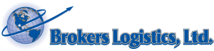 Brokers Logistics